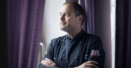 """Ristoranti vuoti per paura, parla lo chef: """"la rinascita dipende solo da noi, rimasti senza aiuti"""""""