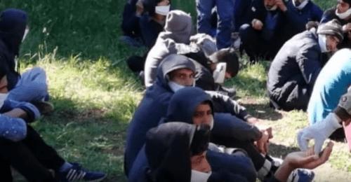 """Migranti, confini e controlli, lo sfogo di un poliziotto: """"il Governo batta un colpo"""""""