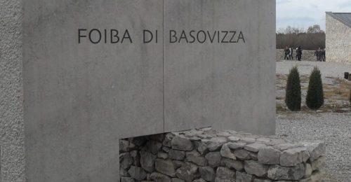 Il Presidente sloveno Pahor renderà omaggio alla foiba. L'annuncio del sindaco Dipiazza a Ring