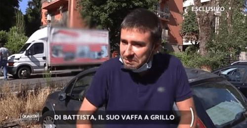 La strategia di Di Battista? Fare il Renzi del Movimento 5 Stelle
