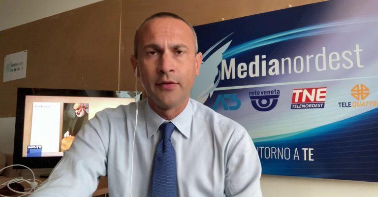 Elezioni Veneto: Lega da sola con Zaia? E Fratelli d'Italia attacca sulla rivalità con Salvini