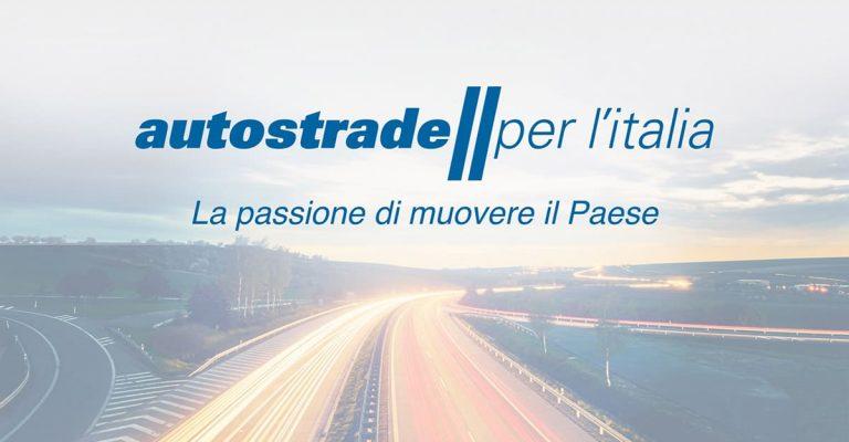 """Autostrade, Zanetti: """"Bravi, bis. Ma quando ci guadagnano i Benetton?"""""""