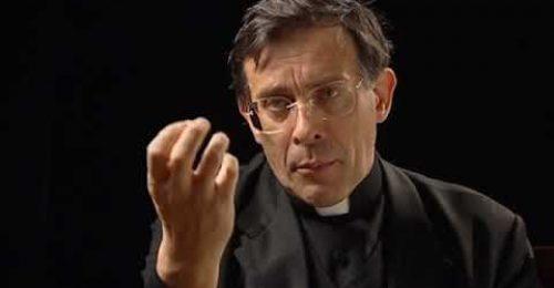 """Omotransfobia, Mons. Malnati: """"La legge colpisce la libertà di opinione"""""""