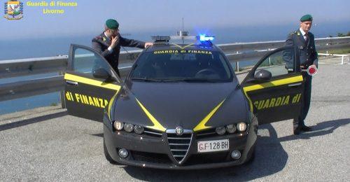 """Zanetti: """"Il Governo colpirà gli evasori più facili da trovare"""""""