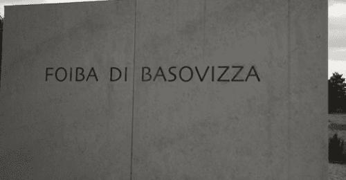 13 luglio: lettera aperta ai Presidenti della Repubblica di Italia e Slovenia