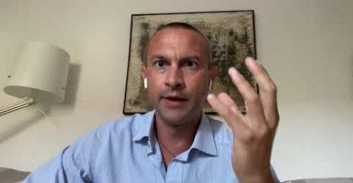 Coronavirus e migranti: 71 stranieri positivi a Treviso, l'Avarino del 30 luglio