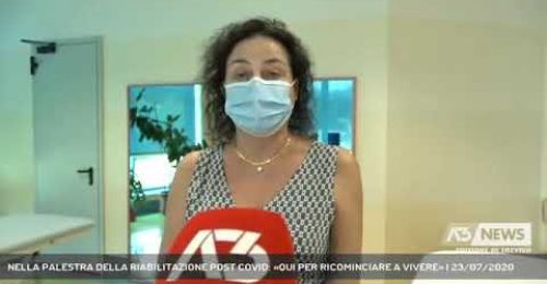 Coronavirus: ecco le conseguenze, fatelo vedere ai complottisti!