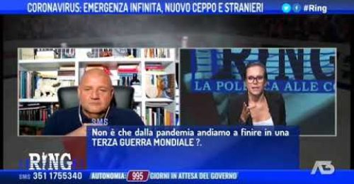 """La grillina: """"Voi leghisti al governo in Europa"""" e Marcato: """"Ora ciamo Salvini e gheo digo"""""""