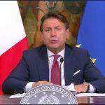 Italia in lockdown? Quindi fu una decisione politica