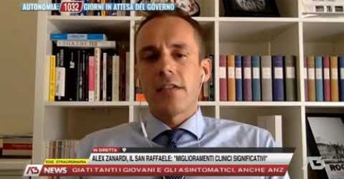 """Conte e 6 ministri indagati: la grillina Baldin """"voterei per il processo"""""""