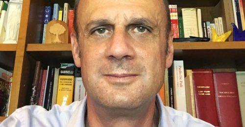"""Elezioni Veneto, Lorenzoni è positivo al Covid: """"Continuo la campagna elettorale da casa"""""""