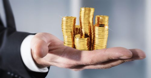 Niente prestito da 25.000 euro dalle banche alle imprese? Ecco perchè