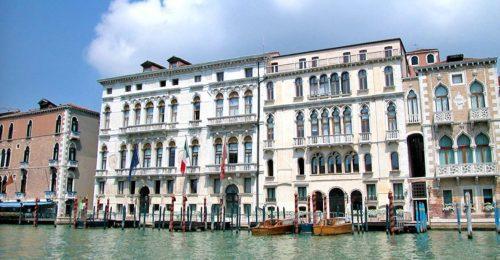 Ecco tutti gli eletti del nuovo Consiglio Regionale in Veneto