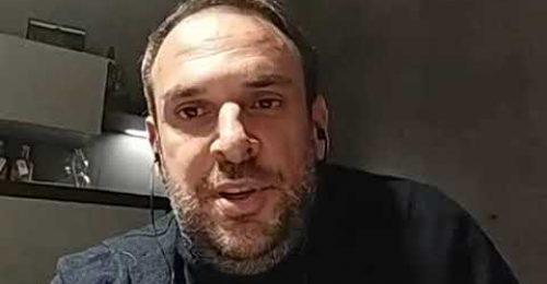 """Centri Commerciali, Conte presidente Anci Veneto: """"Vanno chiusi"""""""