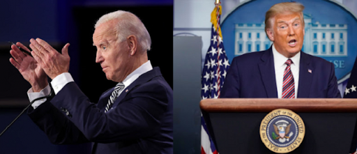 """Elezioni Usa: il """"fallimento"""" delle Tv e di un sistema elettorale"""