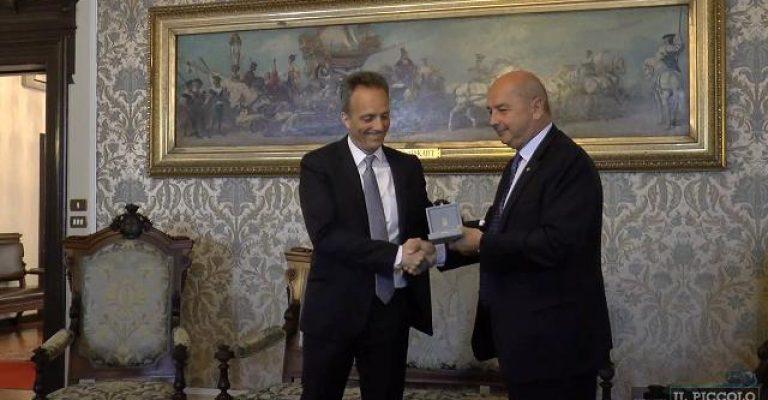 Trieste, elezioni 2021 ancora sul filo di 5000 voti? E quelle incognite di ritorno…