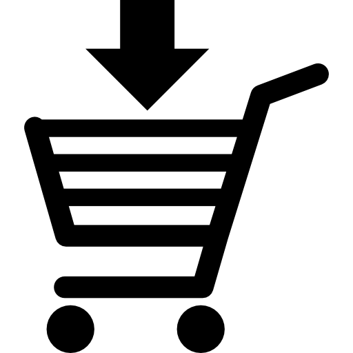 """Il 25% dei negozi a rischio chiusura e noi rapiti da """"acquisti facili"""" via Internet"""