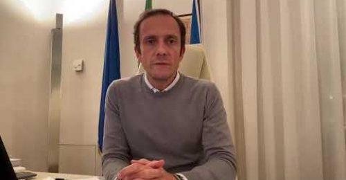 """Fvg Arancione, Fedriga: """"Incomprensibile, voglio le motivazioni"""""""