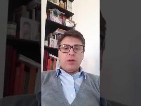Il caso Crisanti: scienziato umanizzato e la sovraesposizione che logora