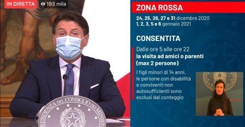 """Conte, Casalino e quelle conferenze """"modello sfilata"""""""