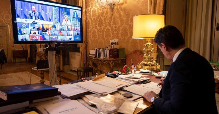 """Crisi di Governo: incognite e le possibili dimissioni """"pilotate"""""""