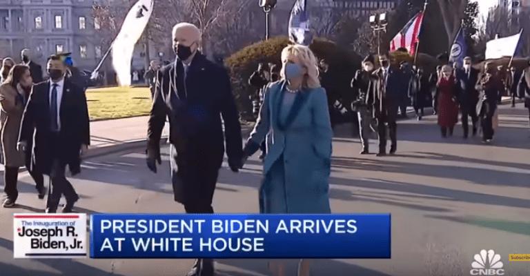 """Biden presidente: cosa cambia per l'Europa """"preda"""" della Cina?"""