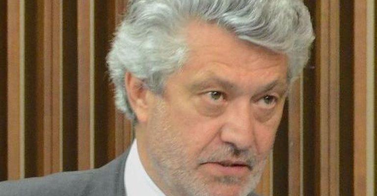 Santarossa lascia Tondo e sceglie la Lega: comodità responsabile?