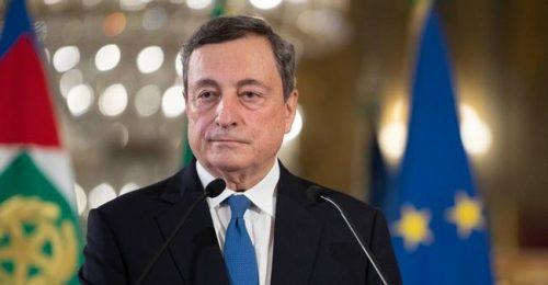 Zero Sottosegretari: incredibile schiaffo al Veneto, battuto anche dal Fvg