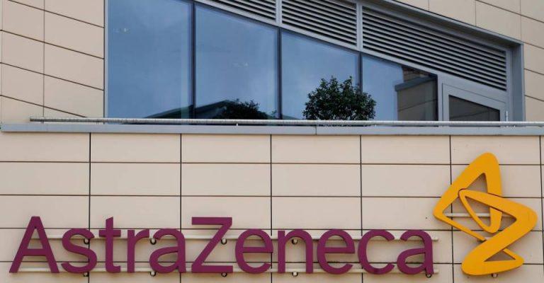 AstraZeneca e il rischio zero, che non esiste