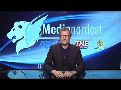 Medianordest da record: il 56% dell'ascolto delle tv locali a Nordest