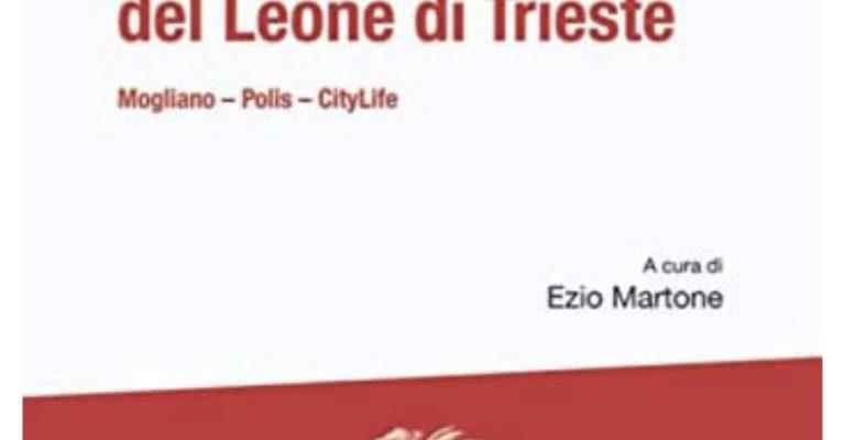 """Trieste e le Generali, la rivelazione in un libro: sede a Mogliano fu decisa prima di """"Polis"""""""