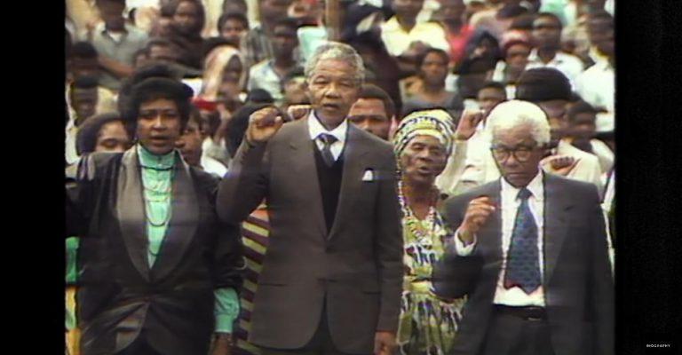 """Ubuntu"": lo diceva il Madiba Mandela, perchè è importante ora"