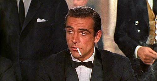 Tutti omologati: dal fumo al Covid…perfino il Gender. Lo dice l'algoritmo