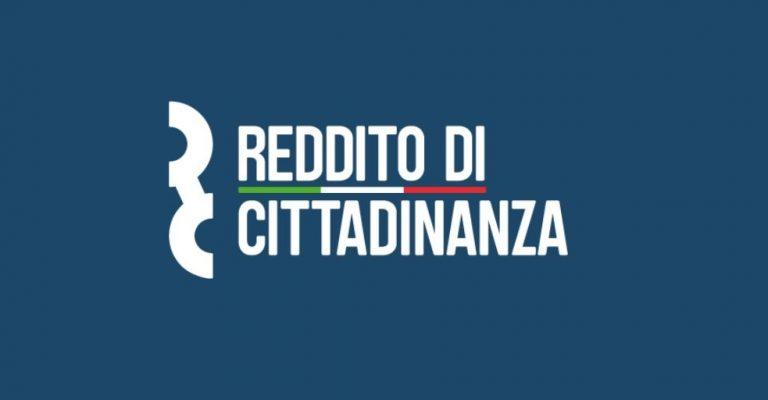 Scansafatiche e Reddito di cittadinanza? L'Italia non è quella che ci vogliono far credere