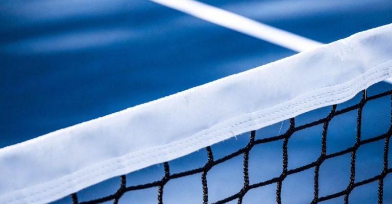 Roger Federer The King