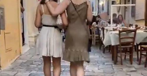 """""""Green Teen Pass"""": la difficile vita dei genitori di teenager in Italia"""